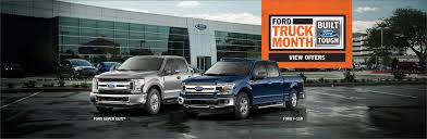 Napa Ford Lincoln | Ford Dealership In Napa, CA | Lincoln Dealer View Ford Vancouver Used Car Truck And Suv Budget Sales Dealer In Nicholasville Ky Cars Glenn Vehicle Offers St Johns Cabot Lincoln Canton Nc Ken Wilson Goodyear Az Rodeo 2004 F150 At Woodbridge Public Auto Auction Va Iid 17876609 2013 Super Duty F250 Srw King Ranch Country Group Trucks For Sale Hammond Louisiana 2010 Svt Raptor Used Trucks For Sale Maryland City Edmton Alberta New Suvs