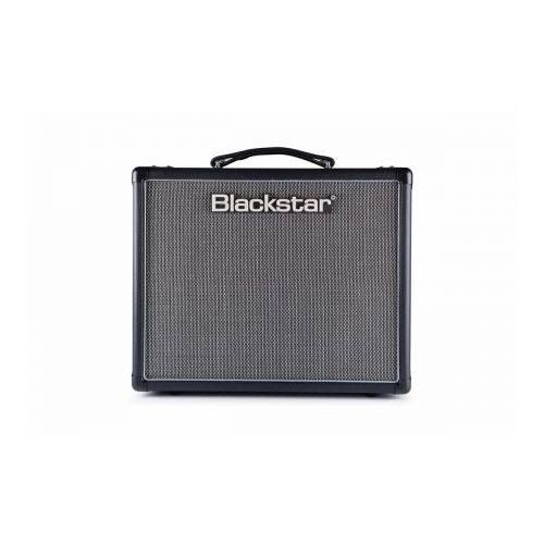Blackstar HT-5R MKII 5-Watt 1x12 Combo Tube Guitar Amplifier
