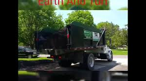 EarthandTurf.net Earth And Turf NEW Dump Truck Mulch Delivery 15 ... Triaxle Dump Truck Andr Taillefer Ltd Delivery Trucks The Fairfax Companies Supsucker High Vacuum Super Products End Trailers For Sale N Trailer Magazine Dumpster Rental 15 Cubic Yard Ann Arbor Michigan Cutter Cstruction Our Trucks City Of Mquites Landfill Rent A For Dirt Hometown How Does It Measure Up Greely Sand Gravel Inc