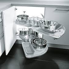 rangement d angle cuisine amenagement placard d angle cuisine maison design sibfa com