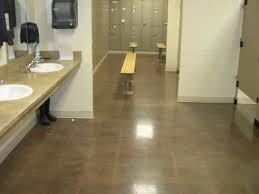 best of locker room floor tiles the grid green journey