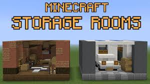 Minecraft Circle Floor Designs by Minecraft Storage Room Ideas Youtube
