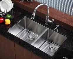 kitchen sink styles 2016 drop in stainless steel kitchen sinks you will get best