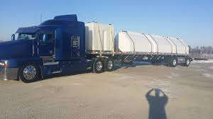 Home Autonomous Trucking Companies To Know In 2018 Alltruckjobscom Produce Trucking Archives Haul Produce Truck Trailer Transport Express Freight Logistic Diesel Mack Demolition Dumpster Rentals Truck And Rv Parts Service About Us Eagle Cporation Dump Company Tampa Florida Trucks Fl Youtube Fabeu Inc Miami Startup Looks To Uberize Tackle Industrywide Inexperienced Driving Jobs Roehljobs Best Worst States Own A Small Stokes Trucking