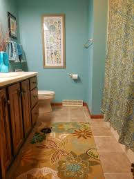 Colors For Bathroom Walls 2013 by Images About Color My World On Pinterest Paint Colors Synergy Sw
