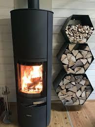 kaminholzregal brennholzregal für innen 0 20 kubikmeter