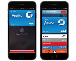 Apple Pay Uses Touch ID And NFC For Mobile Payments | PhoneDog Setting Up Wifi Calling On Your Samsung Galaxy S6 Youtube How Mobile Payment Solutions Will Affect Digital Outofhome Uk Set To Fall In Love With Payments Microsoft Wallet Comes Some Windows 10 Lumia Smartphones Youtap Introduces X8 Solution For Money Merchant Freedompop Antispying Snowden Phone Accepts Bitcoin As Payment Man Internet Marketing Ecommerce Online Banking Stock Photo To Start Voip Business With Own Brand Name Enctel Route Maker Complete Techbenefitseu Use Without Vpn Only If You Want Someone Listening Your Calls We Have An Excess Of Mobile Apps Because Power Not Pay Is Still Too Messy Phonedog