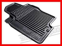nissan xterra floor mats floor matttroy