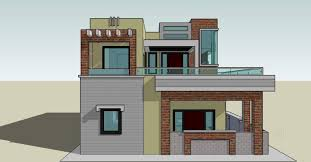 100 Home Design Architects Dream Civil Engineers Adarsh Colony