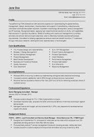85 Free Professional Resume Templates   Jscribes.com Top Resume Pdf Builder For Freshers And Experience Templates That Stand Out Mint And Gray Cover Letter Format Best Formats 2019 3 Proper Examples The 8 Best Resume Builders 99designs 99 Top Jribescom 200 Free Professional Samples Topresumecom Review Writing Services Reviews Ats Experienced Hires Topresume Announces Partnership With Grleaders To Help How Pick The In Applying Presidency 67 Microsoft