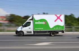 On The Move Truck Program | Moving Truck Rental Companies Big Truck Moving A Large Tank Stock Photo 27021619 Alamy Remax Moving Truck Linda Mynhier How To Pack Good Green North Bay San Francisco Make An Organized Home Move In The Heat Movers Free Wc Real Estate Relocation Cboard Box Illustration Delivery Scribble Animation Doodle White Background Wraps Secure Rev2 Vehicle Kansas City Blog Spy On Your Start Filemayflower Truckjpg Wikimedia Commons
