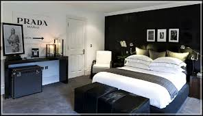 Guys Bedroom Decor Ideas New Bedrooms Concept