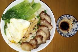 cuisine de a炳 广州炳记专业饺子云吞 德政总店 点评 炳记专业饺子云吞 德政总店 地址
