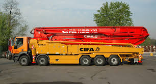 Truck Pumps Concrete Pumping Meyer Conveyor Service Conrad 782250 Mercedes Benz Arocs Truck With Schwing S36x Coretepumpfinance Commercial Point Finance Mobile Concrete Pump Truckmounted K36l Cifa Spa China Hot Sale Pump Of 24meters Photos Pictures The Cement Clean Up Youtube On The Chassis Royalty Free Cliparts Vectors Truckmounted Boom Truckmounted Elephant 4r40 From Korea Motors Co Ltd Putzmeister 42m Trucks Price 72221 Year Lego Ideas Product Japan Made 48m Sellused Hino