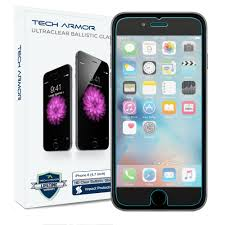Apple Kitchen Decor Ebay by Iphone 5 5se 5s V7 Shatter Proof Tempered Glass Screen Protector