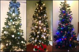 Qvc Christmas Trees Uk by My Top Qvc Christmas Picks Qcommunity