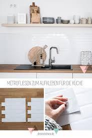 skandinavische metrofliesen einfach als fliesenaufkleber