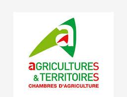 juriste chambre d agriculture cfdt sga franche comté section syndicales