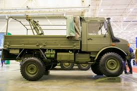 Сargo Truck Mercedes-Benz Unimog U1300L Argo Truck Mercedesbenz Unimog U1300l Mercedes Roadrailer Goes From To Diesel Locomotive Just A Car Guy 1966 Flatbed Tow Truck With An Innovative The Trend Legends U4000 Palfinger Pk6500a Crane 4x4 Listed 1971 Mercedesbenz S 4041 Motor 1983 1300 Fire For Sale On Bat Auctions Extra Cab U1750 Unidan Filemercedes Benz Military Truckjpg Wikimedia Commons New Corners Like Its On Rails Aigner Trucks U5000 Review