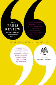 Amazon.com: The Paris Review Interviews, I: 16 Celebrated Interviews ... Paris Savant 180mm Forged Trucks 43 Gunmetal Original Skateboards Motor Show 2016 Review Az Of All The New Cars Car Magazine Ups Reveals New Fleet Allelectric Delivery Vans For Ldon And Toyota Beforward Best Of Suzuki Carry Truck Vs Toyota Dyna Polyboards Review V2 50 Adam Colton Trucks Youtube Fire Brigade Wikipedia The Gets A Fresh Update Longboardism Ford F150 Raptor Is Greateven If You Never Take It Offroad Part 2 Cruising Buyers Guide Muirskatecom Sketchbook Citizenm Charles De Gaulle Airport Roissyenfrance Updated
