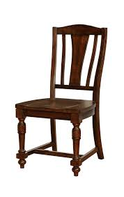 Amazon.com - 247SHOPATHOME IDF-3136SC Daine Dining Chairs Brown ... Ding Table Hot Image Of Rustic Room Decoration Design Idea Vintage Wood Ding Chair Btrcoinclub Junction Chair The Cool Wood Company Interesting Space Fniture Sets Comfortable Youtube Stylish Css Tables And Data Ideas Solid And Custom Upholstery By Kincaid Nc Wooden Raul Gotvintage Rental Event Kitchen Farmhouse Chairs For Your Prime Black Faux Leather Fads Alva Scdinavian Set Of 2 Edit
