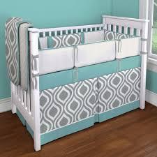 baby nursery beautiful blue baby nursery room decoration using