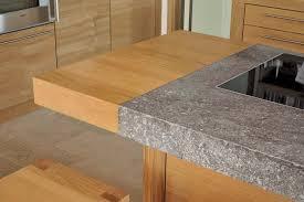 küchenarbeitsplatte nach maß new arbeitsplatten für küche