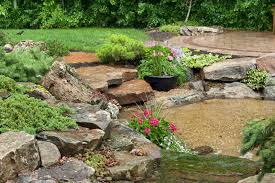 Aquascape Patio Pond 40 by Aquascape Your Landscape Livin U0027 The Outdoor Lifestyle