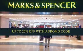 Birch Run Vip Coupons - Publix Competitor Coupons List 1000 Bulbs Coupon Code Free Shipping Barilla Sauce Coupons Discount For Nomination Italy Picklemans Omaha 1000bulbs Coupon Hayneedle Discount First Order Nubrella Azoncomau Bahamas Discounts 40 Off Coupon And Promo Codes Maddycoupons How To Calculate Factor In Capital Budgeting Surfdome Promo Free Rx Drug Card Itsy Bitsy Great Outdoors Depot Lifetouch May 2019 Black Friday Cyber Monday Deals Of 2017 1000bulbscom Blog Eluktronics Divvy Bike
