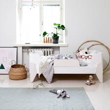 Modern Toddler Bed Type The Holland Fun Ideas For Modern