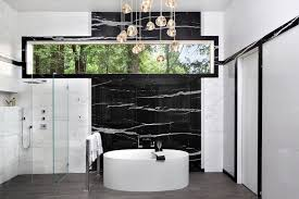 Bathroom Tile Colors 2017 by 10 Trends Predicted To Pace Bathroom Design In 2017 Building