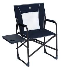 GCI Outdoor Slim Fold Director's Chair | DICK'S Sporting Goods Zero Gravity Rocking Chair Green Easylife Group Gigatent Folding Camping With Footrest Walmartcom Strongback Guru Smaller Camp Lumbar Support Product Telescope Casual Telaweave Alinum Arm Lee Industries Amazoncom Md Deck Chairs Patio Sling Back The 19 Best Stacking And 2019 Fniture Home Depot 12 Lawn To Buy Travel Leisure A Comfy Compact That Packs Away Into Its Own Legs Empty On Stock Photos