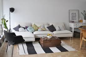 Ikea Living Room Ideas 2012 by Soderhamn Ikea Google търсене Home Design Pinterest Living