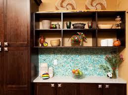 Glass Backsplash Tile Cheap by Kitchen Backsplash Glass Subway Tile White Mosaic Tiles Mosaic