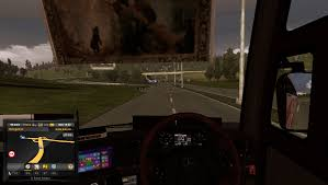 Mr. Kubs: GAME EURO TRUCK SIMULATOR MOD BIS INDONESIA Gaming Play Final Fantasy Xv A New Empire On Your Iphone Or Dirt Every Day Extra Season November 2017 Episode 259 Truck Slitherio Hacked The Best Hacked Games G5 Games Virtual City 2 Paradise Resort Hd Parking Mania 10 Shevy Level 1112 Android Ios Gameplay Youtube Mad Day Car Game For Kids This 3d Parking Supersnakeio Mania Car Games Business Planning Tools Free Usa Forklift Crane Oil Tanker Apk Sims 3 Troubleshoot Mac