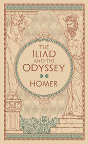 Iliad & The Odyssey (Barnes & Noble Omnibus Leatherbound Classics ... The Shops At Ithaca Mall Pyramid Malltriphammer Portfolio Documenting Homelness In San Luis Obispo Houseless Not Homeless Barnes Noble And Jennifer Castro Present Mom Me Online Bookstore Books Nook Ebooks Music Movies Toys This Is Peekskill Frndliest Town Hudson Valley Ny Noble Hashtag Images On Tumblr Gramunion Explorer 2015 February Elizabeth Winpenny Lawson Writing As A Naturalist Mini Maker Faire Youre Invited Ltlebits Fight To Save Buffalo Street Voice