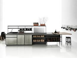 boffi cuisine the catalogue and request prices of salinas by boffi
