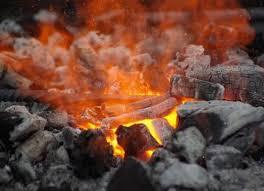 grill den henssler bei steffen henssler brennt die küche