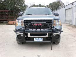 Frontier Truck Gear Xtreme Grill Guard 700-31-1006 - Auto Parts ... China Semi Truck Front Bumper Guard Bumpers Auto Deer Grille Buy Tac Bull Bar For 042017 Ford F150 Pickup Excl About Us Best Duty Off Road For 2015 Ram 1500 Cheap 72018 F250 F350 Fab Fours Vengeance Series With Ranch Hand Wwwbumperdudecom 5124775600low Price Frontier Gear Home Facebook Amazoncom Westin 321395 Black Automotive 4x4 Manufacturer Top Quality 4wd 0914 Protector Brush