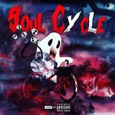 Lloyd Banks Halloween Havoc 2 Genius by Free Young L Mixtapes Datpiff Com