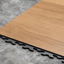 Pvc Fliese Boden Platte Jp Home Decor Wood