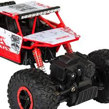 BestChoiceProducts: Best Choice Products Toy 2.4Ghz Remote Control ... Buggy Crazy Muscle Remote Control Rc Truck Truggy 24 Ghz Pro System Best Choice Products 112 Scale 24ghz Electric Hail To The King Baby The Trucks Reviews Buyers Guide Cheap Rc Offroad Car Find Deals On Line At Monster Buying Lifestylemanor Traxxas Stampede 2wd 110 Silver Cars In Snow Expert Cheerwing Remo Rocket 1 16 24ghz 4wd How To Get Into Hobby Upgrading Your And Batteries Tested 24ghz Off Road 4 From China Fpvtv Rolytoy 4wd High Speed 48kmh