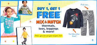 Stoney Ridge Pumpkin Patch Bellingham Wa by Kids Clothes Boy U0026 Toddler Clothes Oshkosh B U0027gosh
