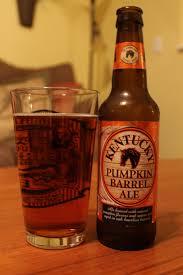 Ace Pumpkin Cider Gluten Free by Beer Wine Etc Page 2