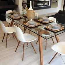 Rooms To Go Dining Room Table Sets Majestic Inspirational New Decorating