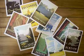 Omg National Parks Postcards!! (Plus Coupon Code For 10% Off) — The ... Mt Baker Vapor Coupon Code 100 Real And Working Jay Vapes Straight Talk Loyalty Rewards Talk Coupon Codes 2018 September Discount Att 2013 How To Use Promo Codes Coupons For Attcom Active Amazon Promo Whosale Home Phone Code Cook Homemade Fried Chicken Phones Shop All Nocontract Get Exclusive Sales Vouchers Promotions In 2019 Iprice Philippines Marlboro Mobile Slickdealsnet Apples Black Friday Sale Is Live But We Found Apple Deals That Are Time Life Coupons Walmart
