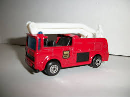 MATCHBOX 1981 SNORKEL FIRE TRUCK No. 63 Chicago 211 With New Snorkel Squad In Use Youtube Matchbox 1981 Snorkel Fire Truck No 63 Made Japan Tomica Diecast Model Car No68 Fire Truck Past Apparatus Town Of Plaistow Nh Municipalities Face Growing Sticker Shock When Replacing Fire Trucks 1982 Matchbox Cars Wiki Fandom Powered By Wikia Frankfort Protection Brand Smeallti Historied Returned For Memorial Inkfreenewscom 14 1980 American Lafrance 1988 Mack 50 Used Details Hot Wheels Ex Corgi Erf Simon Engine Ladder T Flickr