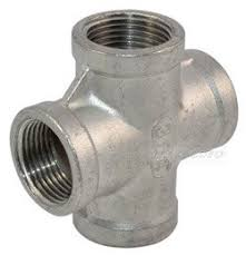 Pictures Types Of Pipes Used In Plumbing by Types Of Pipe Fittings In Plumbing System