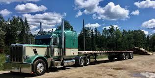 100 Trucking Companies In Arkansas Admiral Merchants