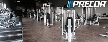 fit center meyzieu salle de fitness à meyzieu